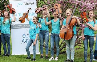 Musikschule_Montceau_FiddleBand.jpg