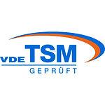 VDE_TSM_geprueft_rgb.jpg