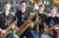 Musikschule_Saxophon_Quartett.jpg