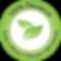 Ökostrom-Label.png