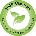 Ökostrom-Label.png
