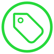 Tag Icon Hover.png