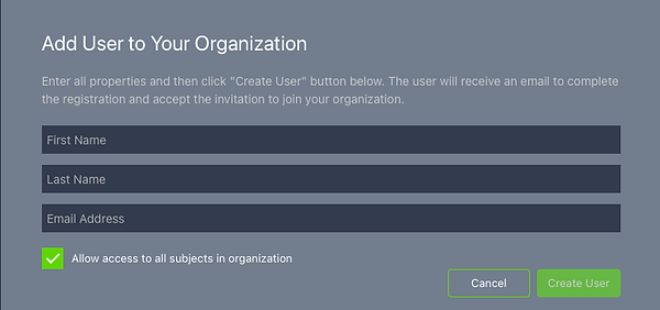 User Access Restrictions.png