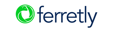 Ferretly Logo Print NEW-Blue.png