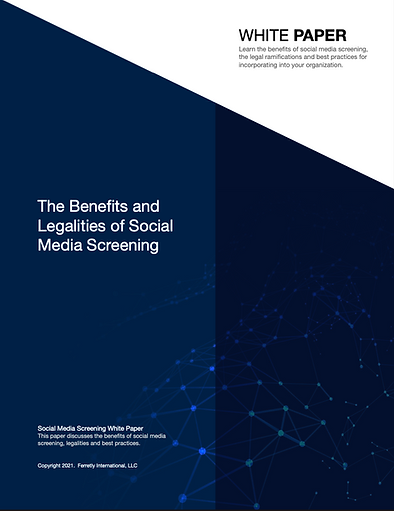 White Paper Cover.png