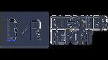 bleacher-report-logo-vector.png