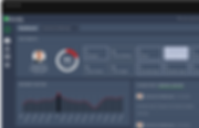 Homepage Dashboard.png