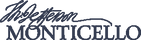 Monticelllo logo-black.png
