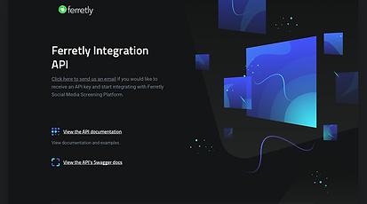 API Screenshot.png