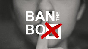 Assessing Employment Risk in the Age of Ban-the-Box Legislation