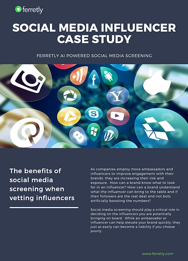 Influencer Case Cover.png