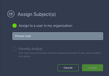 Assign.png