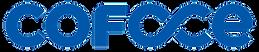 logotipo COFOCE.png
