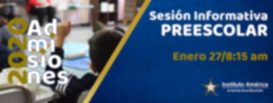 Banner_Sesión_Preescolar.jpg