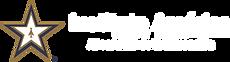 Logo IA (blanco).png