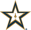 Estrella IA.png