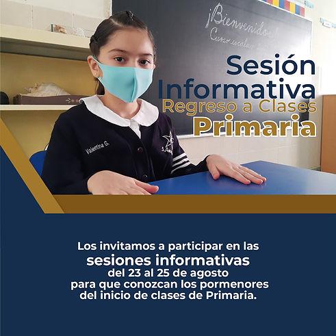 Banner Sesiones Informativas (insta)-01.jpg