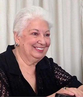 Coco Flores.webp