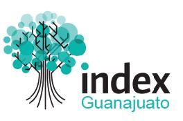 Logo INDEX.png