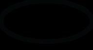 Logo Bios.png