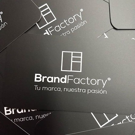 #business #card #print #black #white #20