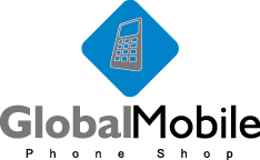 Logo Global Mobile.png