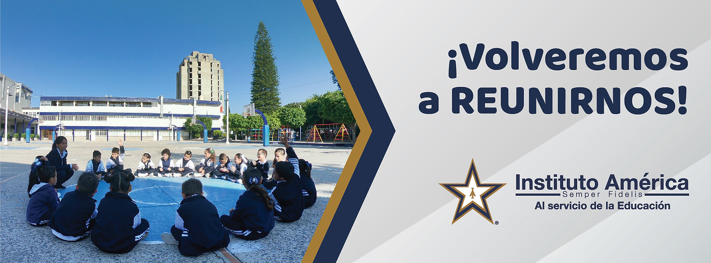 Banner Primaria 2020-01.jpg