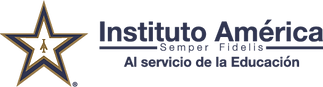 Logo IA.png