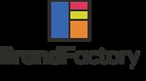 Logo_Brand_Factory®_(calado_negro).png