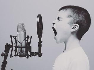 Consejos para formar un hijo con caracter