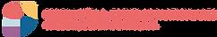 Logo horizontal positivo.webp
