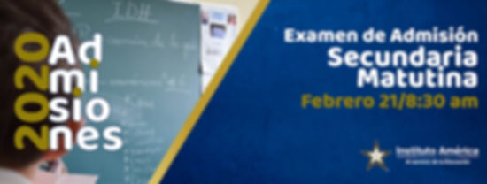 Banner Examen Secundaria.jpg