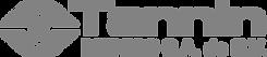 Logo Tannin.png