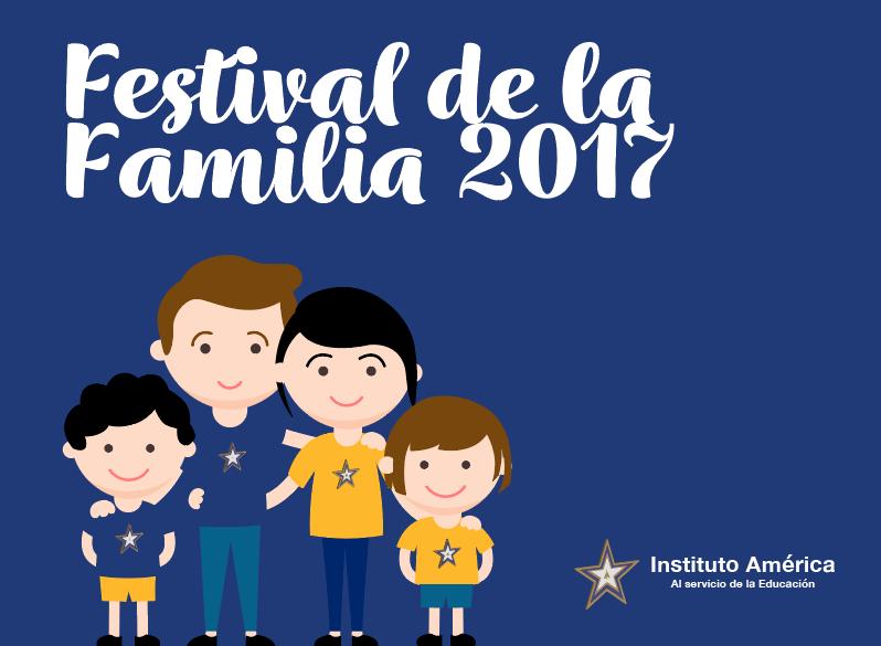 Día_de_la_Familia