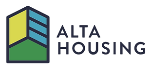 alta%20housing_edited.png