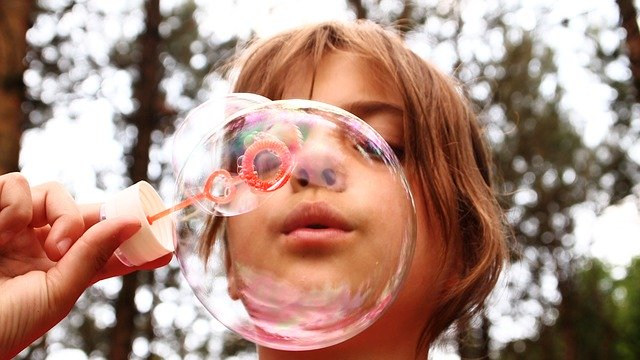 soap-bubbles-668950_640