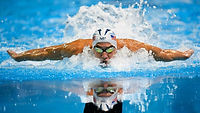 070216-OLY-Michael-Phelps-butterfly-fina