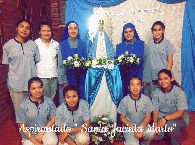 Aspirantado_edited.jpg