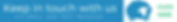 Website-banner-horizontal-blue.png