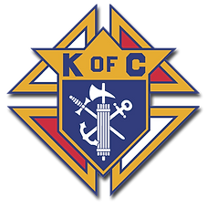 Knights of Columbus Council 7613 will hold their 13th Annual Golf Tournament Friday, June 18th at Northern Hills Country Club. Registration will begin at 6:30 AM with a tee time of 8:00 AM. Breakfast tacos and coffee will start your day. There will be door prizes, a 50/50 drawing, Bubba Hole, and prizes for longest drive and closest to the pin.  Tournament sponsorships are: Gold Sponsor $600 level. Four golfers play free, your company logo displayed, event and hole recognition, and one Super Mulligan. Silver Sponsor $400 level. Two golfers play free, your company logo displayed, event and hole recognition, and one Super Mulligan. Bronze Sponsor $200 level. 1 golfer plays free, your company logo displayed, event and hole recognition, and one Super Mulligan. Hole Sponsor $100 level. Name recognition at event, hole recognition, and one Super Mulligan.   Down load our brochure to register to play or sponsor the event.  Question? Contact Pete Peterson at (210) 413-8139 pete@northernhillsgolfclub.com or  Tony Aldrich at (210) 842-1275 ta1drich0216@yahoo.com .  See you there!