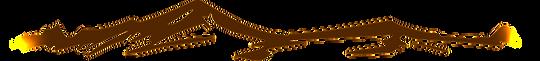 mcrla-logo_edited.png