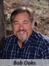 Bob Oaks
