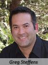 Greg Steffens