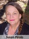 Susan Pirolo