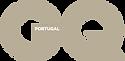 logo-GQ.png