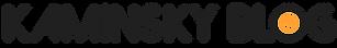 kaminsky-blog-logo-1-2.png