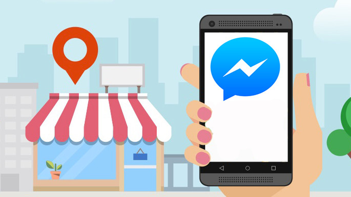 Facebook Messenger: An easy new way to do Marketing