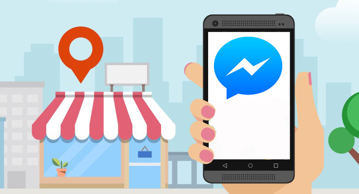facebook messenger marketing tool