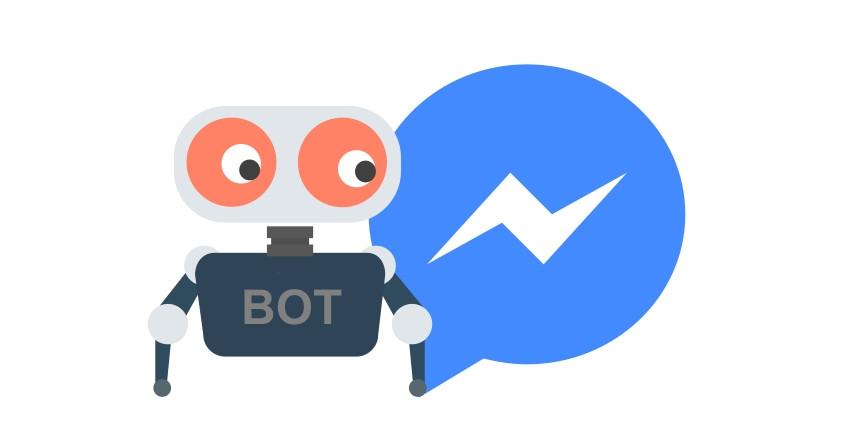 shopify chatbot for messenger