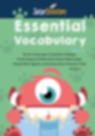 interboosters ม.ต้น vocab
